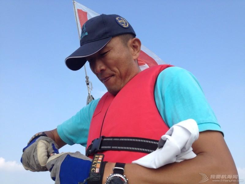 韩国多岛海帆船拉力赛纪实第三集 163343uummjwn1doxnozlg.jpg
