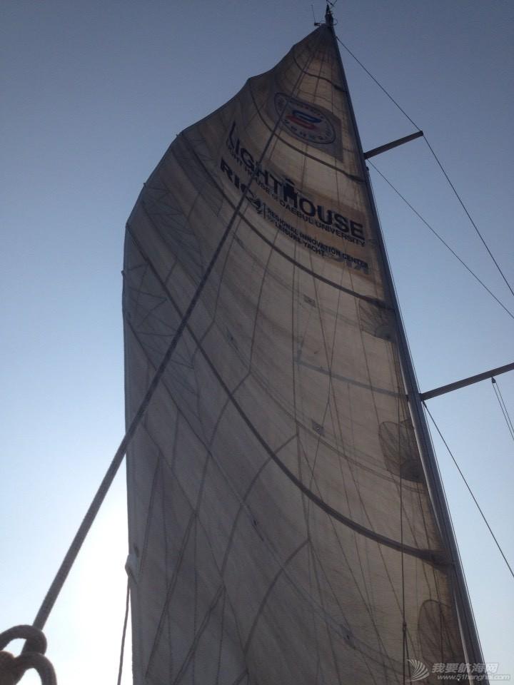 韩国多岛海帆船拉力赛纪实第三集 164117p300y0tu3tqj5pyp.jpg