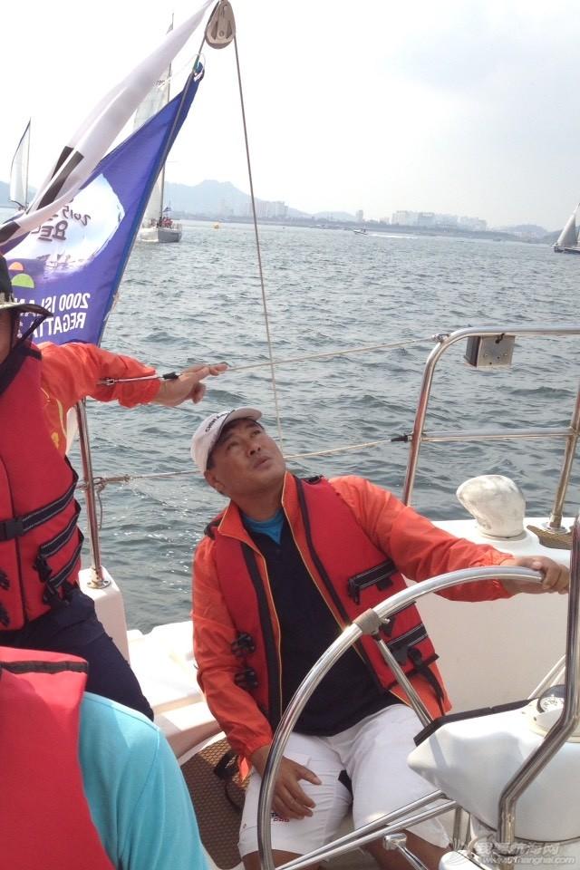 韩国多岛海帆船拉力赛纪实第三集 164117tnam6ve86ax7aacx.jpg
