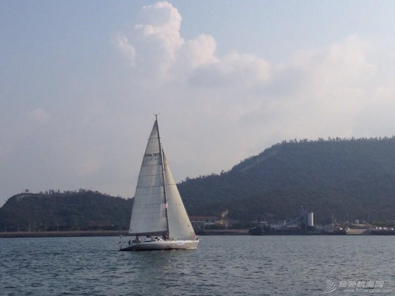 韩国多岛海帆船拉力赛纪实第三集 204802a4cceg6ac4vveyvv.jpg
