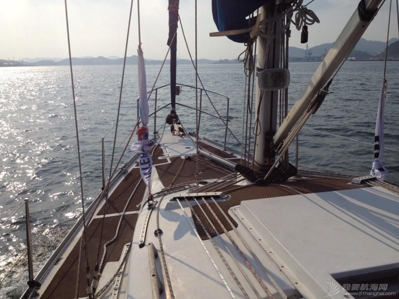 韩国多岛海帆船拉力赛纪实第三集 204802uq54ox01xaaaav3y.jpg