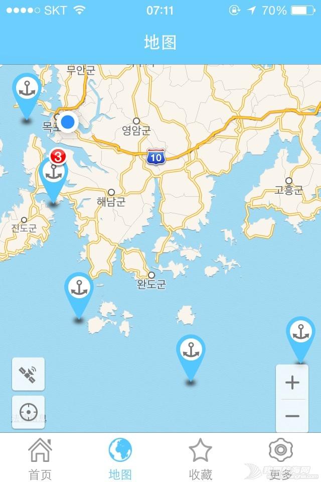 韩国多岛海帆船拉力赛纪实第三集 205222eqr2ixi7tbx8r8i1.jpg