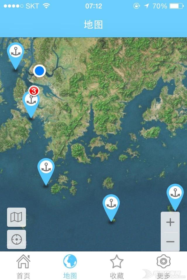 韩国多岛海帆船拉力赛纪实第三集 205222lgztr4jjkq8rjzza.jpg