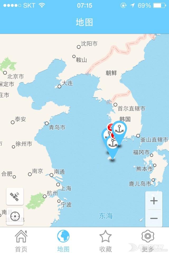 韩国多岛海帆船拉力赛纪实第三集 205223f6mbh0i7mmkgi02g.jpg