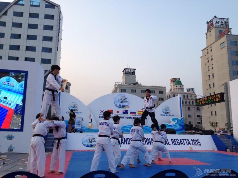 韩国多岛海帆船拉力赛纪实第三集 205749ctvgwmueagdvzcz4.jpg