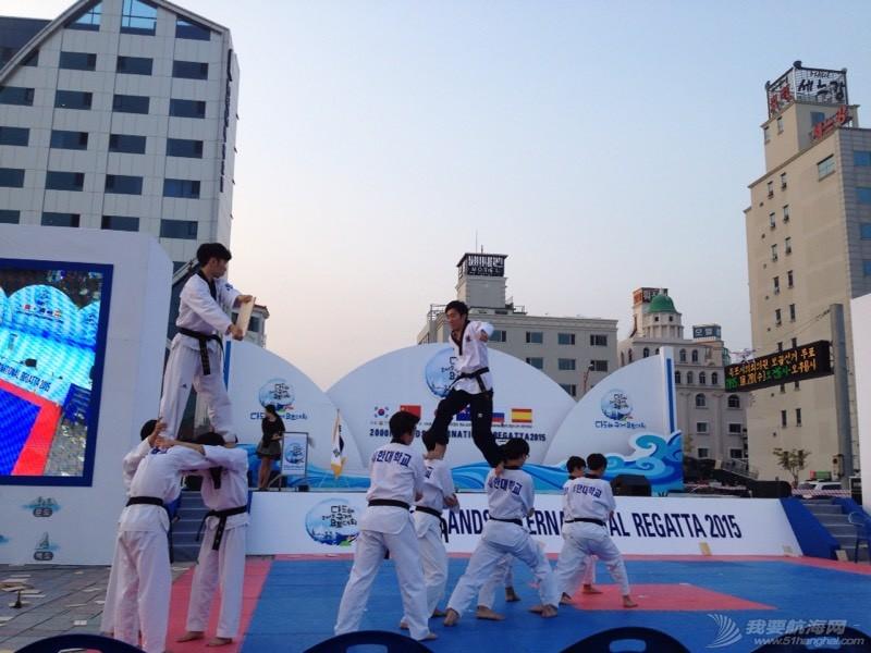 韩国多岛海帆船拉力赛纪实第三集 205749edkqdg090rogzxe2.jpg