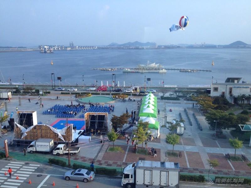 韩国多岛海帆船拉力赛纪实第三集 210125dfwf99tqf5iwrqqt.jpg