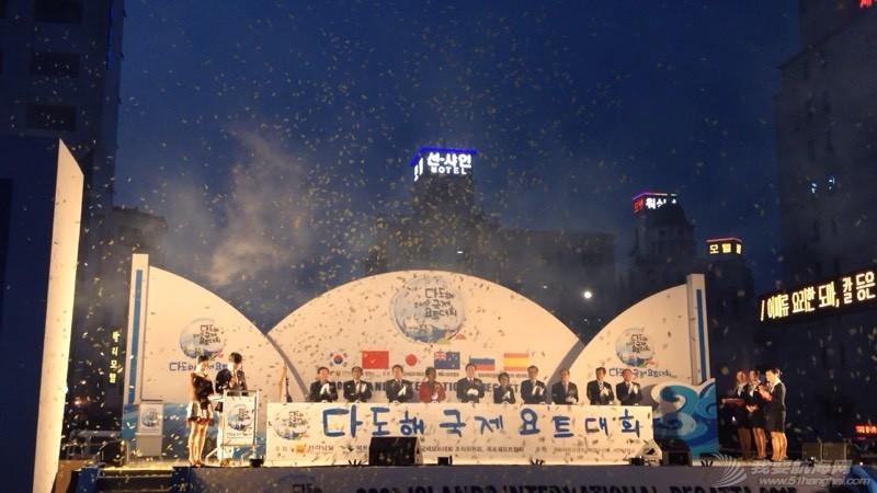 韩国多岛海帆船拉力赛纪实第三集 221924bm7rmj3m8jd5w77m.jpg
