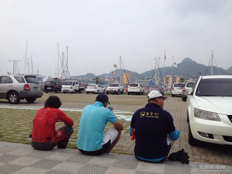 韩国多岛海帆船拉力赛纪实第三集 222159xvhvvvd79bhddj1r.jpg