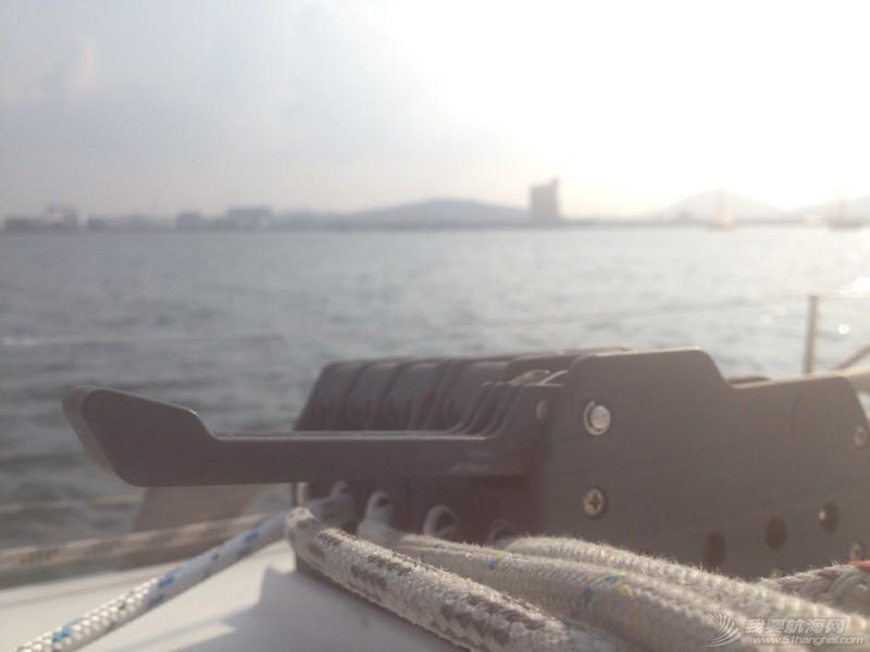 韩国多岛海帆船拉力赛纪实第三集 222200ile7ni0e00kz1pvp.jpg