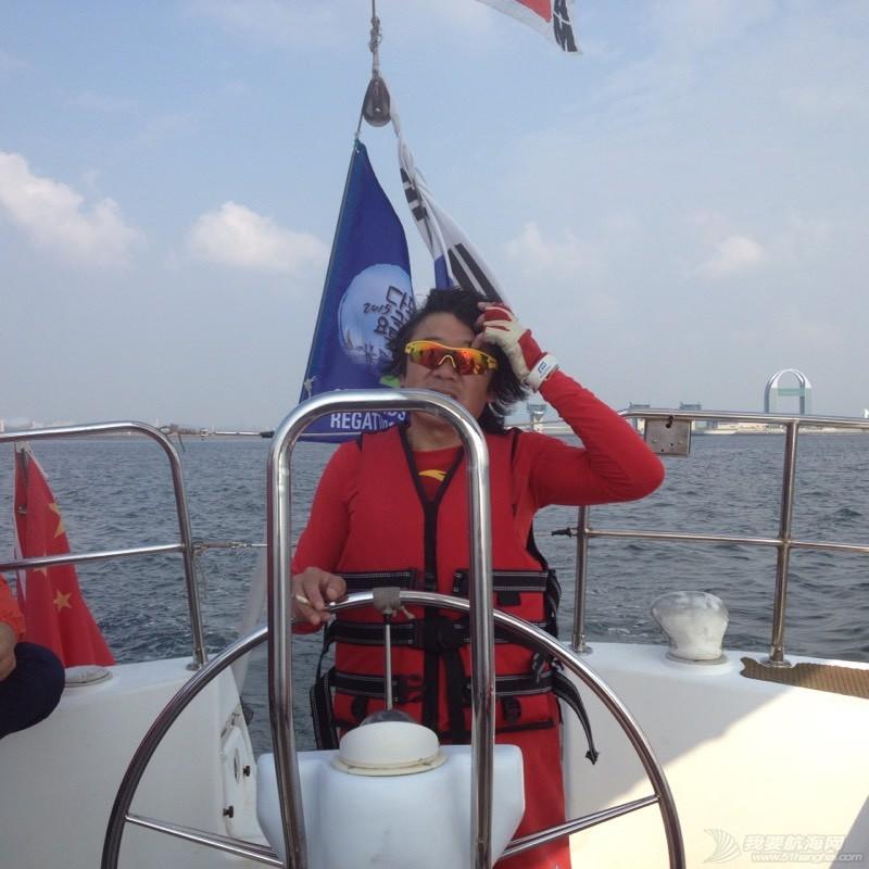 韩国多岛海帆船拉力赛纪实第三集 222630bswzszdbz8b4comr.jpg