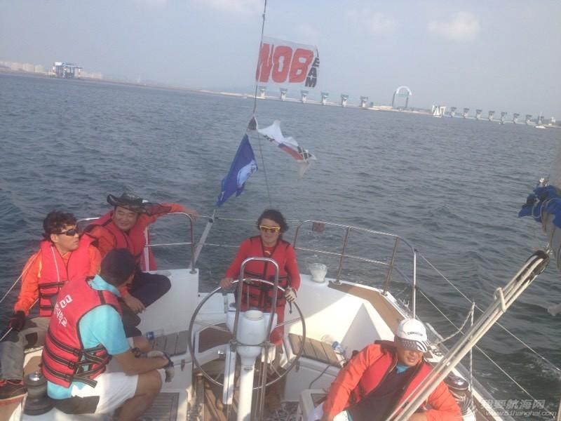 韩国多岛海帆船拉力赛纪实第三集 222631kyta8mx3ro7zxkti.jpg