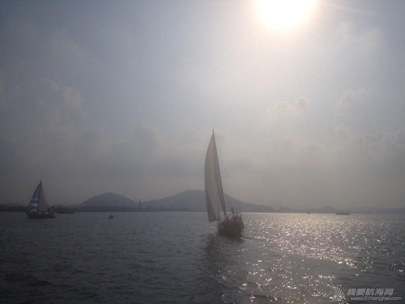 韩国多岛海帆船拉力赛纪实第三集 222700ba18285gshgch3g8.jpg
