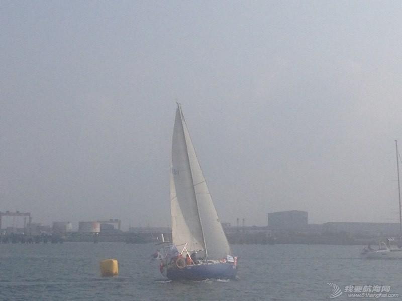 韩国多岛海帆船拉力赛纪实第三集 222700syzmkj0kjjmelcmj.jpg