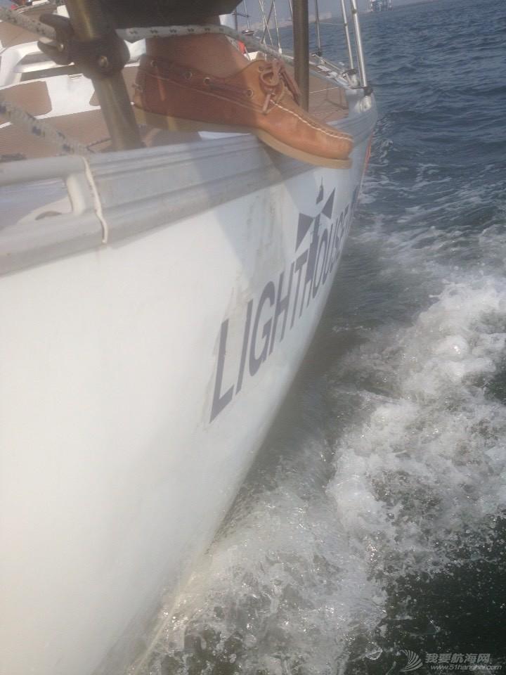 韩国多岛海帆船拉力赛纪实第三集 222701gam7xl7mmyjlp388.jpg