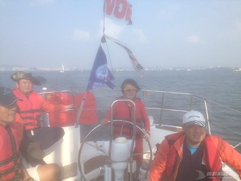 韩国多岛海帆船拉力赛纪实第三集 223039u533odo0svph1sr3.jpg