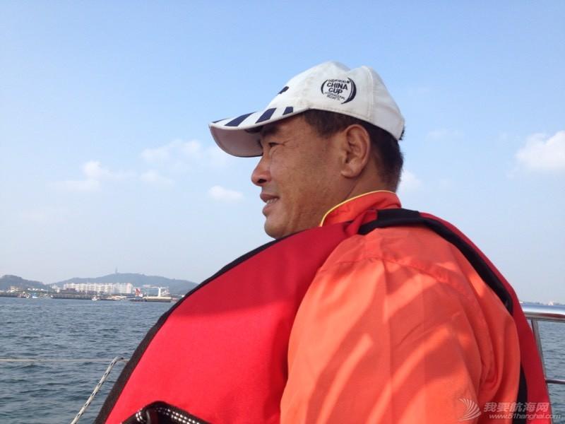 韩国多岛海帆船拉力赛纪实第三集 223039zdydklyyfxbyhf35.jpg