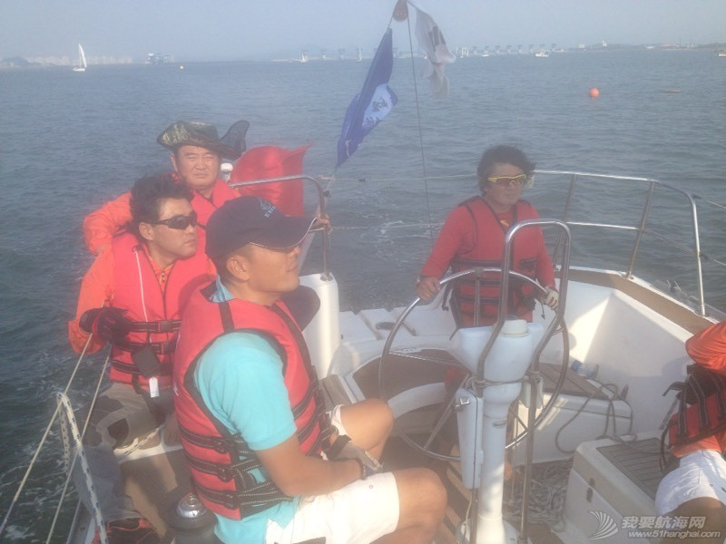 韩国多岛海帆船拉力赛纪实第三集 223039znssst2psh2gpgtz.jpg