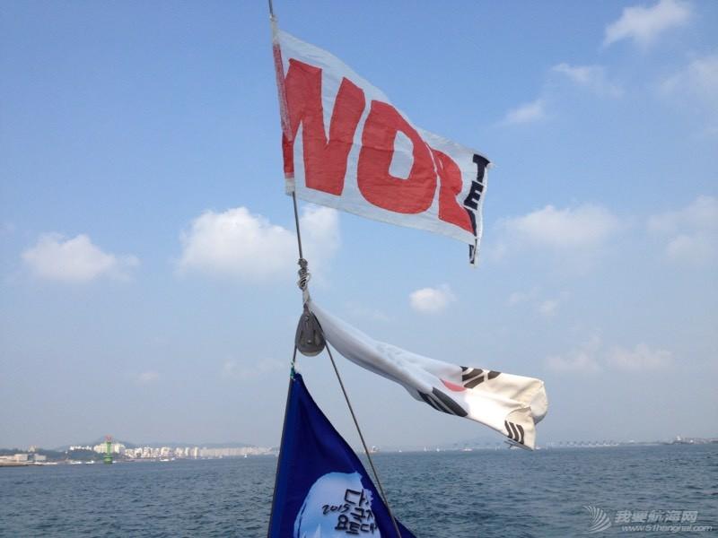 韩国多岛海帆船拉力赛纪实第三集 223040rrtnf3t2xo6t3nar.jpg