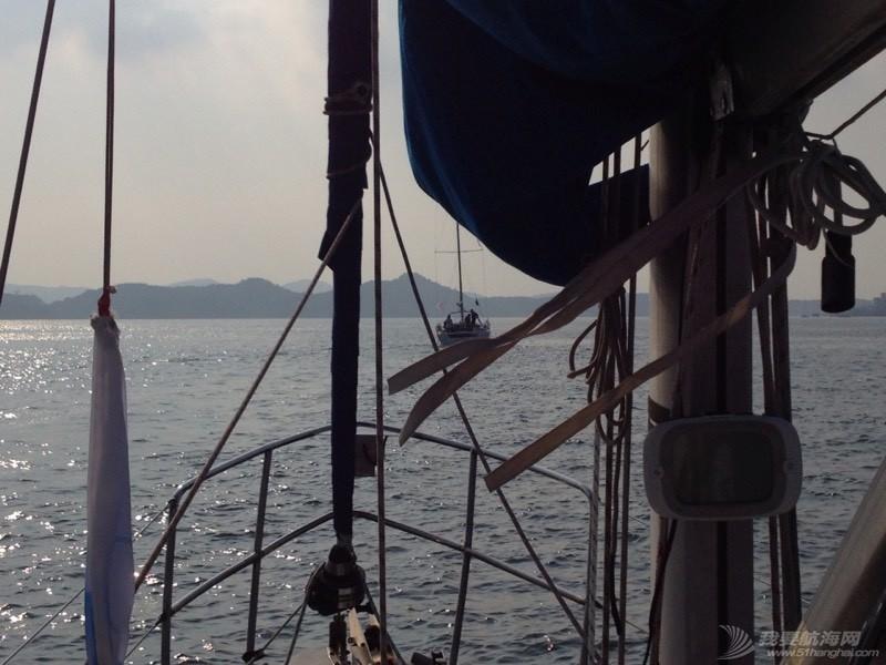 韩国多岛海帆船拉力赛纪实第三集 223708qjnnlfljnzfjh4j3.jpg