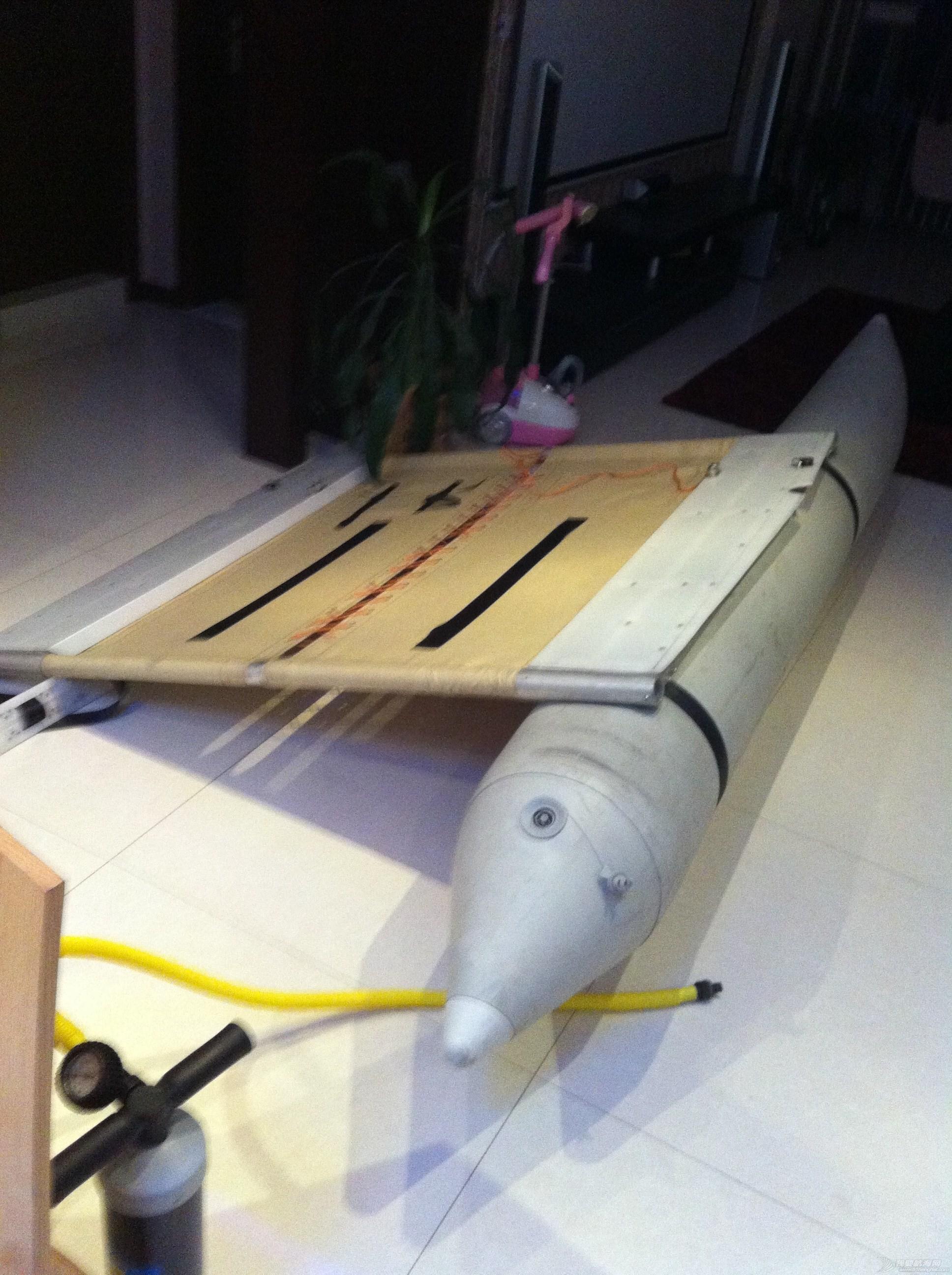 在家造帆船 IMG_1528.JPG