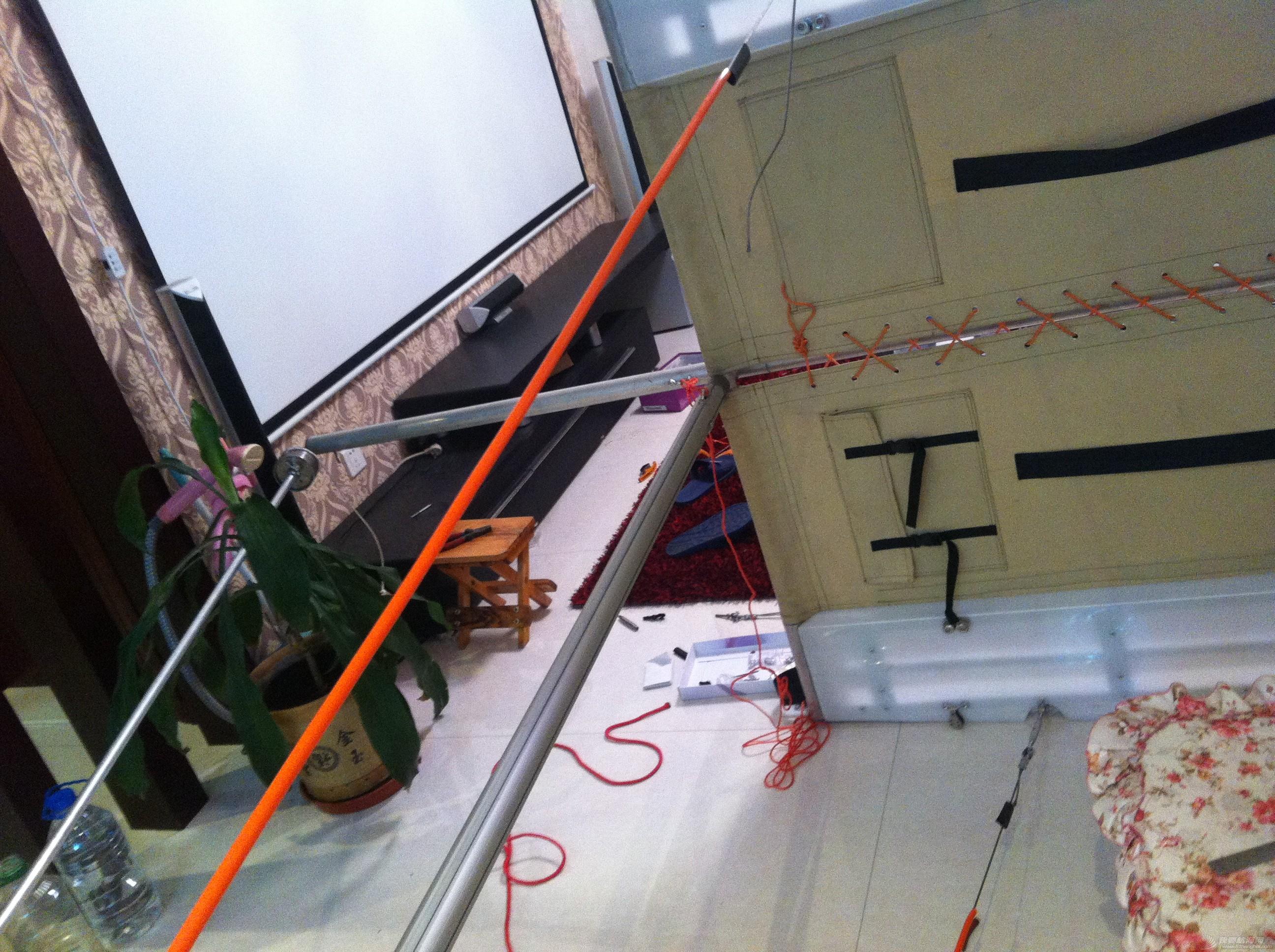 在家造帆船 IMG_1563.JPG