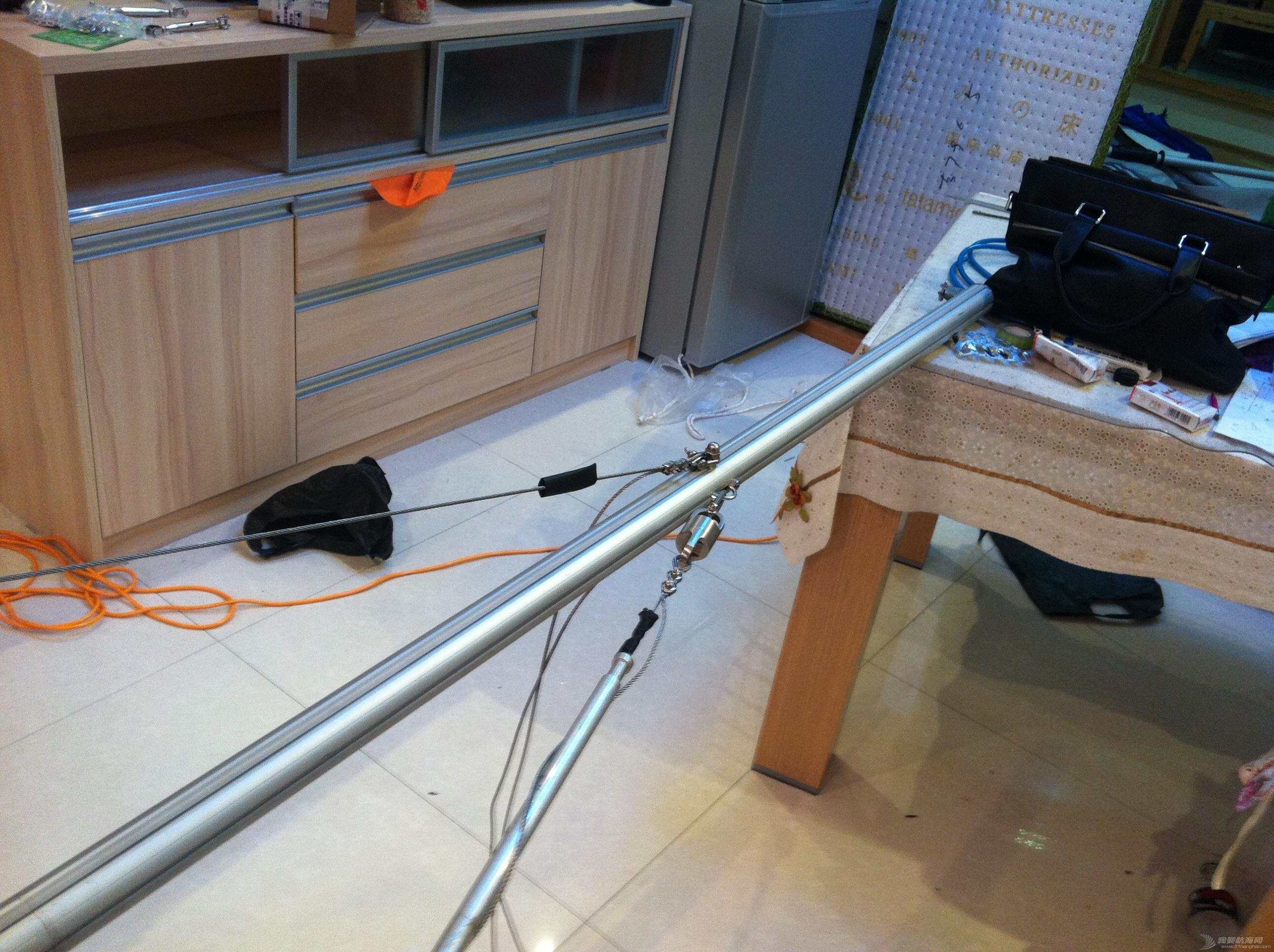 在家造帆船 IMG_1565.JPG