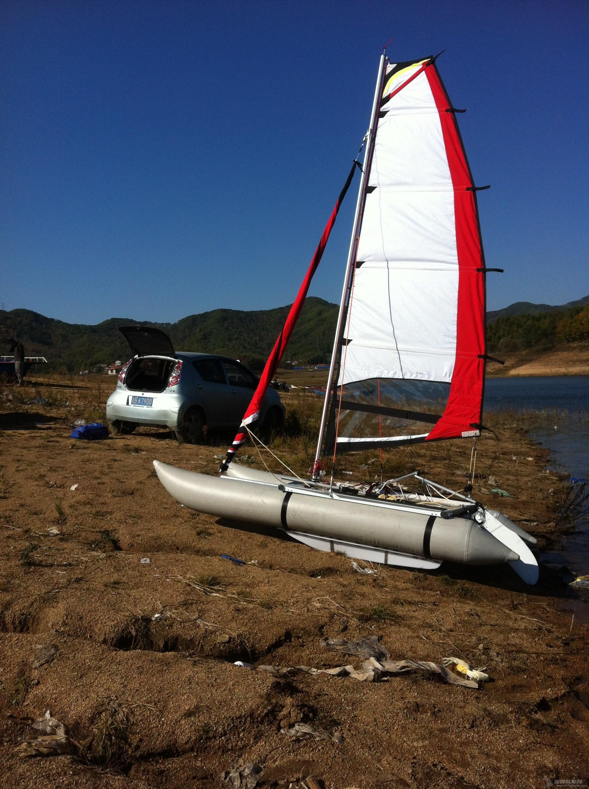 在家造帆船 IMG_1612.JPG
