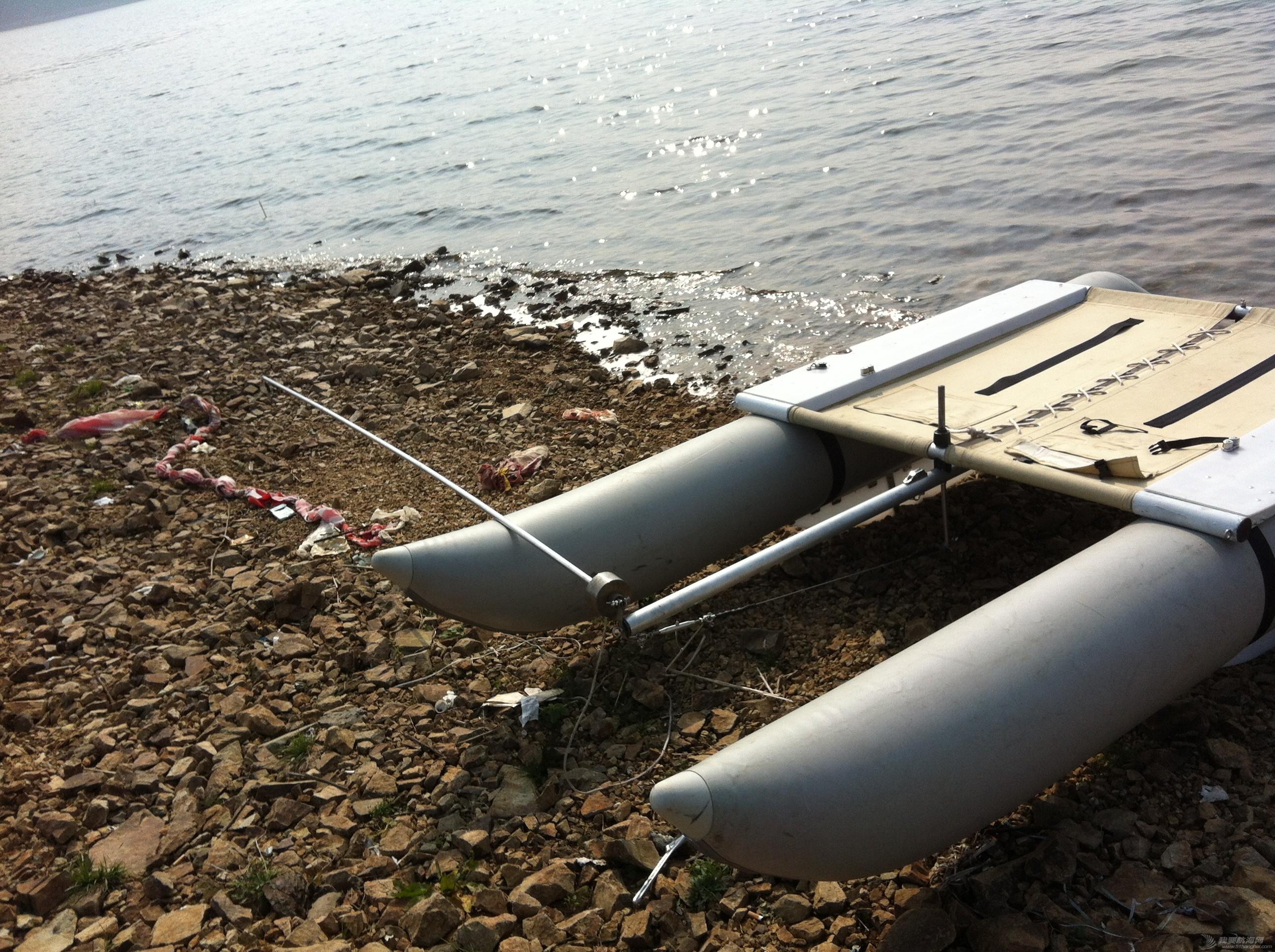 在家造帆船 IMG_1652