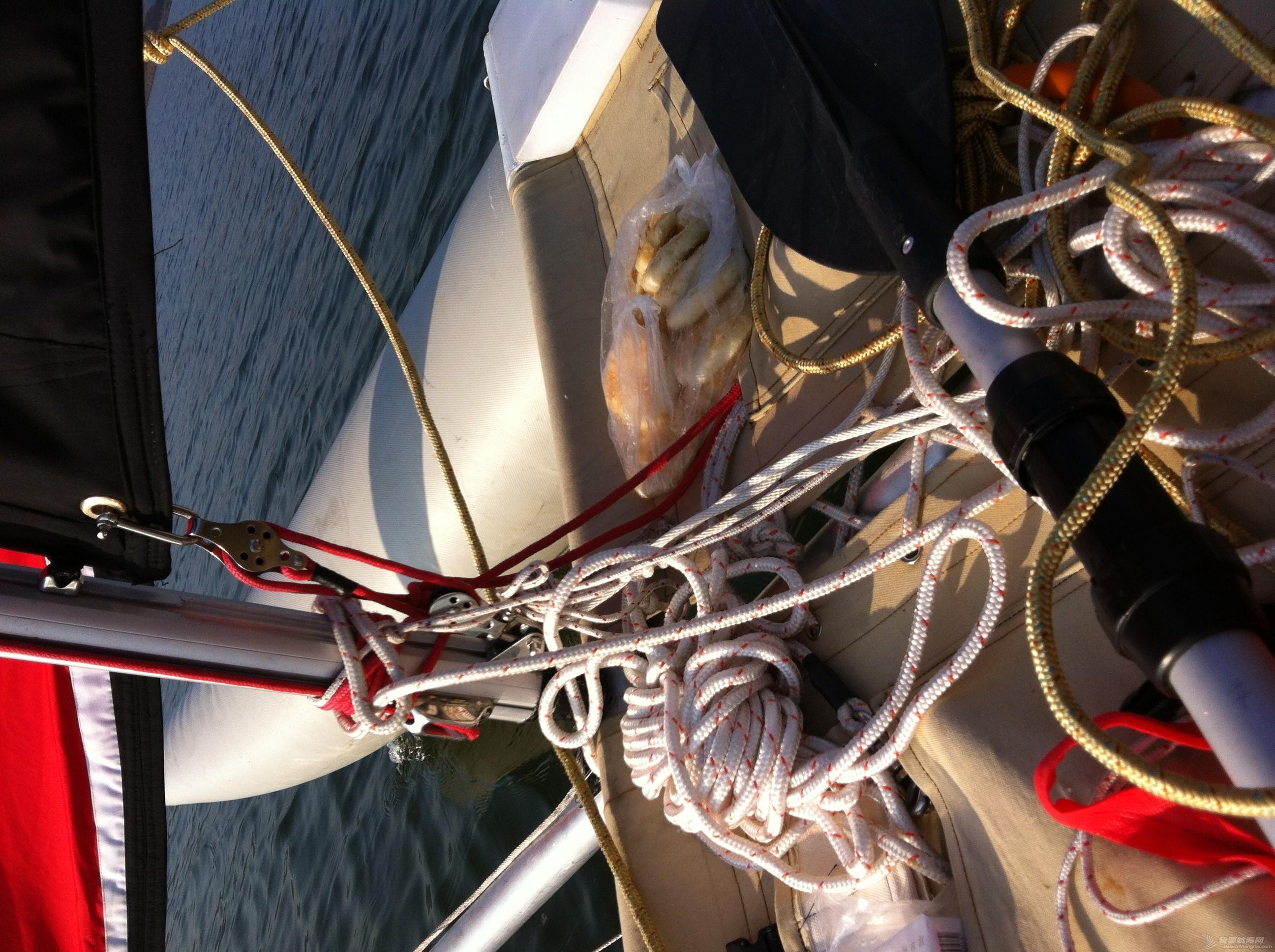在家造帆船 IMG_1658.JPG