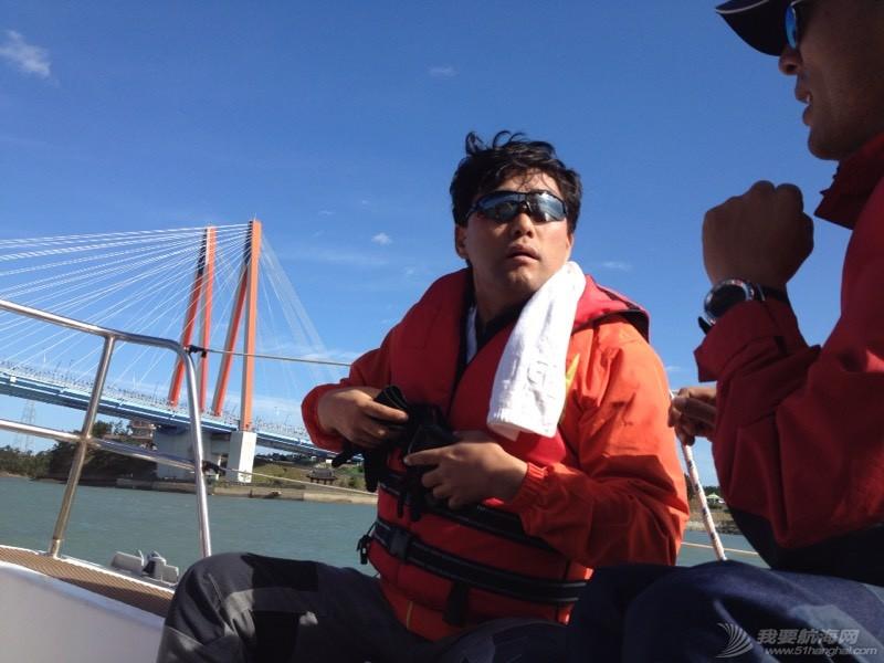 韩国多岛海国际帆赛纪实第四集 163326tbckntnkcb6cbk6f.jpg