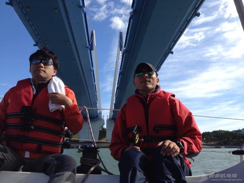 韩国多岛海国际帆赛纪实第四集 163327bkt6u6725kg6gr06.jpg