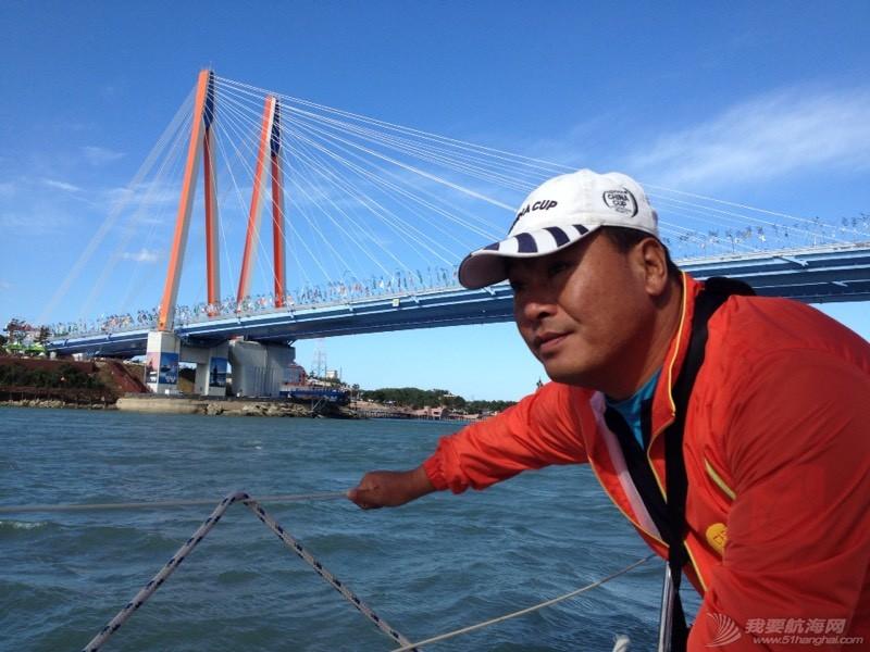 韩国多岛海国际帆赛纪实第四集 163327fjzxjljb94xb108t.jpg