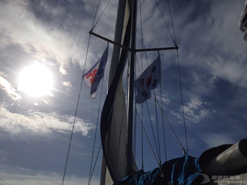韩国多岛海国际帆赛纪实第四集 163327ip011v7z4yrx1f60.jpg