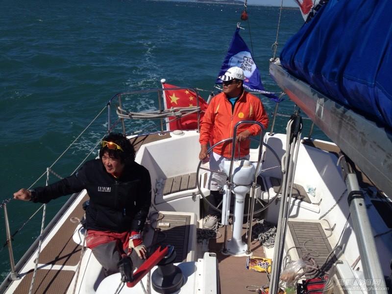 韩国多岛海国际帆赛纪实第四集 175220it4470o6tyft5ppb.jpg