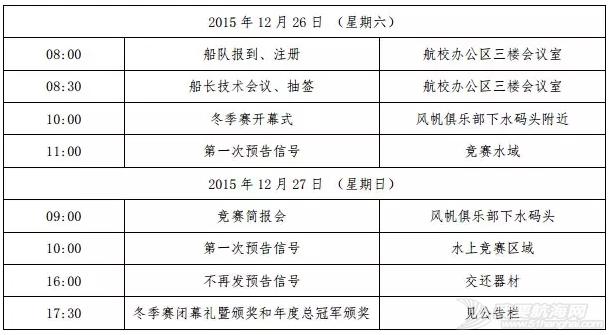 "null,中国,青岛,帆船 2015中国青岛首届龙骨帆船""双船队赛""竞赛规程 4.png"