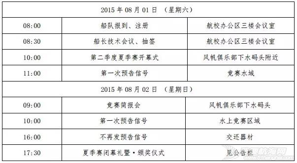 "null,中国,青岛,帆船 2015中国青岛首届龙骨帆船""双船队赛""竞赛规程 2.png"