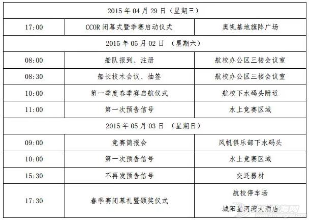"null,中国,青岛,帆船 2015中国青岛首届龙骨帆船""双船队赛""竞赛规程 1.png"