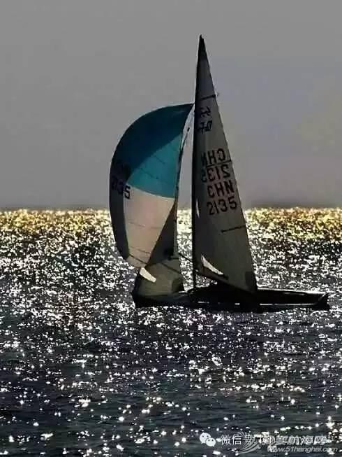 海洋,勇气 你需要一些勇气:把陆地思维连接到海洋 640?wx_fmt=jpeg&wxfrom=5&wx_lazy=1.jpg