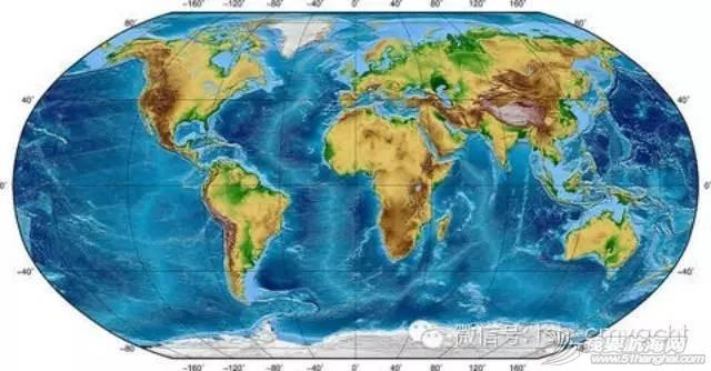 海洋,勇气 你需要一些勇气:把陆地思维连接到海洋 640?wx_fmt=jpeg&wxfrom=5.jpg