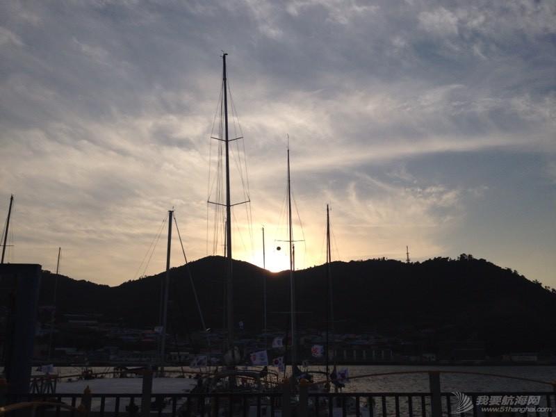韩国多岛海帆赛纪实第五集 045544faa3cfz51rc1l035.jpg