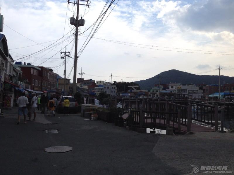 韩国多岛海帆赛纪实第五集 045545gdr8dyt0gt0ravy8.jpg