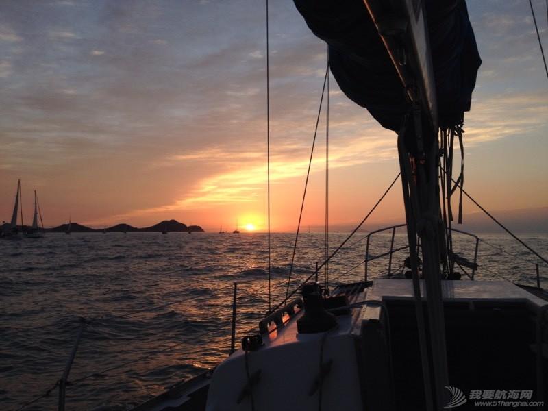 韩国多岛海帆赛纪实第五集 050528m700amr4jm067lm7.jpg