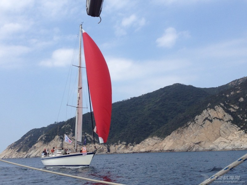 韩国多岛海帆赛纪实第五集 051327ge0y0efj22hv02e0.jpg