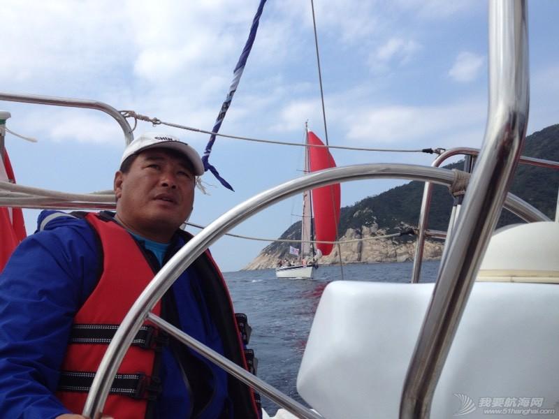 韩国多岛海帆赛纪实第五集 051327hp53596zp01tzp05.jpg