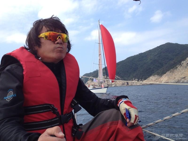 韩国多岛海帆赛纪实第五集 051327qnjjjne4n1d1wncw.jpg