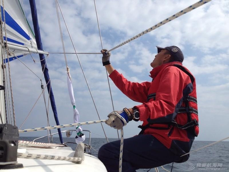 韩国多岛海帆赛纪实第五集 051608n11cz1ll88wb1cl1.jpg