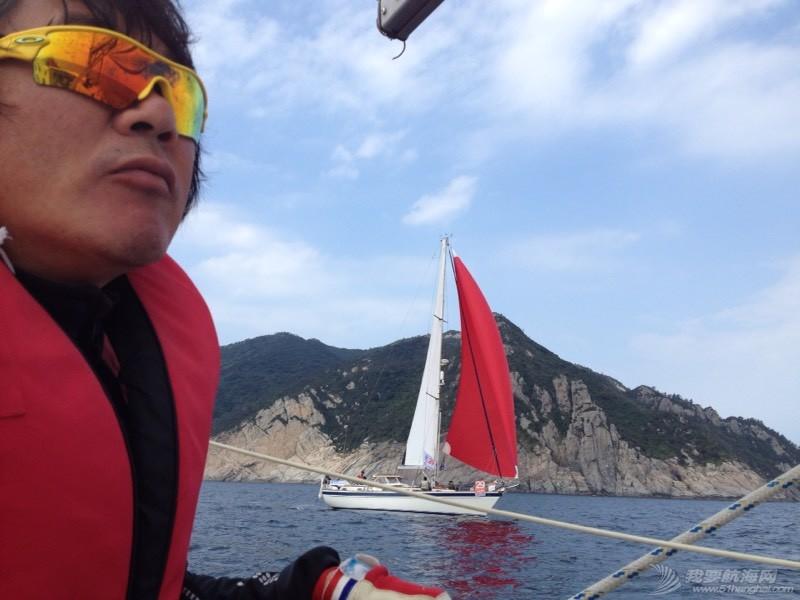 韩国多岛海帆赛纪实第五集 051609iksc3rf32u72s2x2.jpg