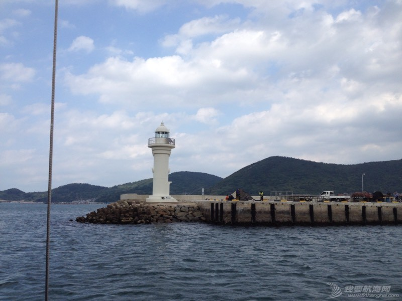 韩国多岛海帆赛纪实第五集 051759d5g4xxyko8f1yujf.jpg