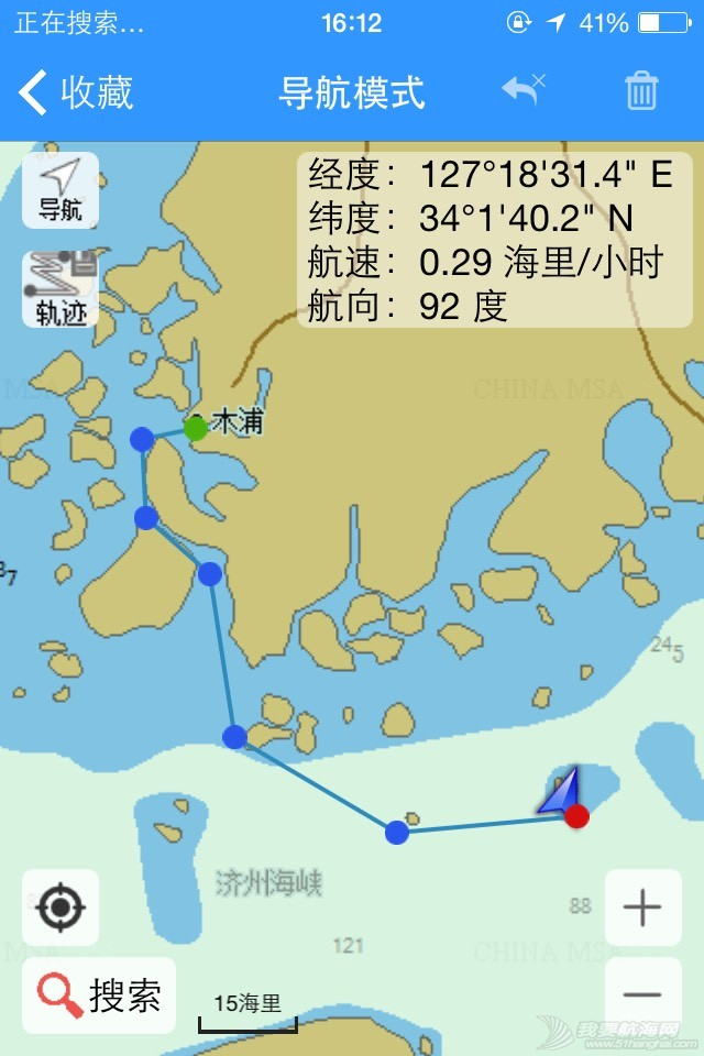 韩国多岛海帆赛纪实第五集 051932oqvaqphahvel9qqf.jpg